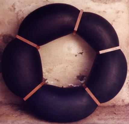 pneumàtic 1996.jpg